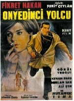 On Yedinci Yolcu