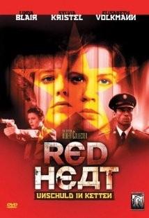 Red Heat (ı)