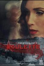 Roulette (ı)