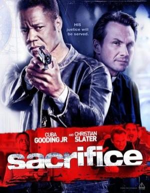 Sacrifice (ıı)