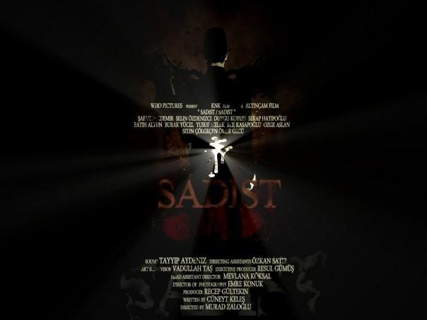 Sadist