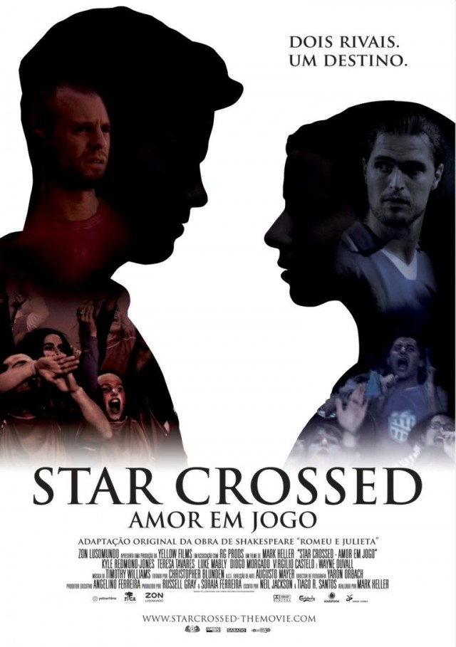 Star Crossed