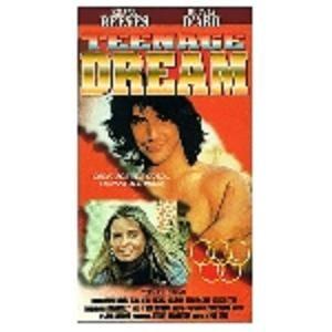 Teenage Dream (ı)