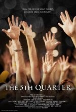 The 5th Quarter