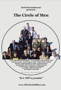 The Circle Of Men