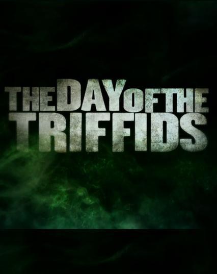 The Day Of The Triffids (ııı)