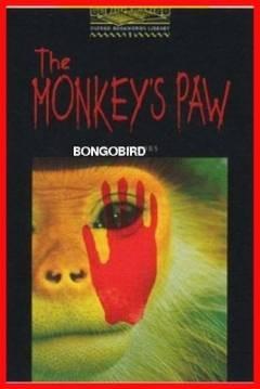 The Monkey's Paw (ııı)