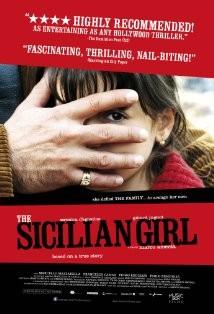 La Siciliana Ribelle