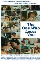 The One Who Loves You
