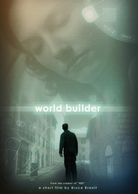 The World Buılder