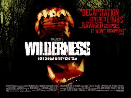 Şeytanın Köleleri (2006) afişi