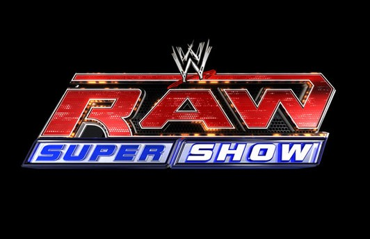 Wwe Monday Nigth Raw Sezon 2