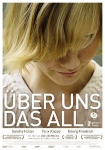 Über Uns Das All (2011) filmi - Sinemalar.com   {Über uns 19}