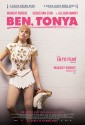 Ben, Tonya