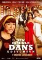Sen Kiminle Dans Ediyorsun?