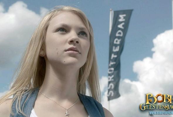 Kijk onbeperkt series en films - Videoland.com