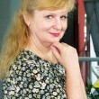 Stanisława Celińska