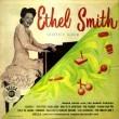 Ethel Smith