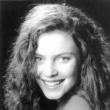 Rachel Blakely