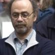 Maurizio Nichetti