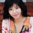Kim Min-seon