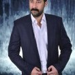 Mehmet Aras