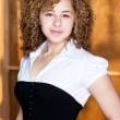 Hailee Sisera
