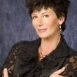 Sharon Mitchell