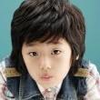 Kang Lee-suk