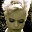 Alice Henley