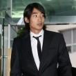 Yeo Wook-Hwan