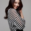 Song Seo-yeon