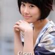 Han Ye-won