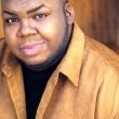 Windell Middlebrooks