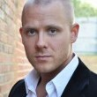 Todd Ryan Jones