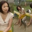 Kuniko Asagi