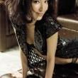 Chin Hua Yang
