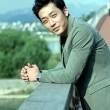 Ha Jung-woo