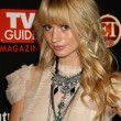 Cameron Richardson