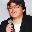 Kim Jin-yeong