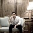 Jeong Woo