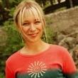 Catherine Hansson