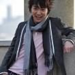 Rakuto Tochihara