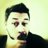 Khaled9