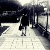 melih_caglar_73