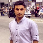 Erzincan24