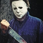 mikemyers3
