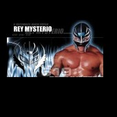 Rey-Mysterio-619