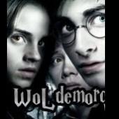 WoLdemoRq