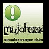 mujaheed